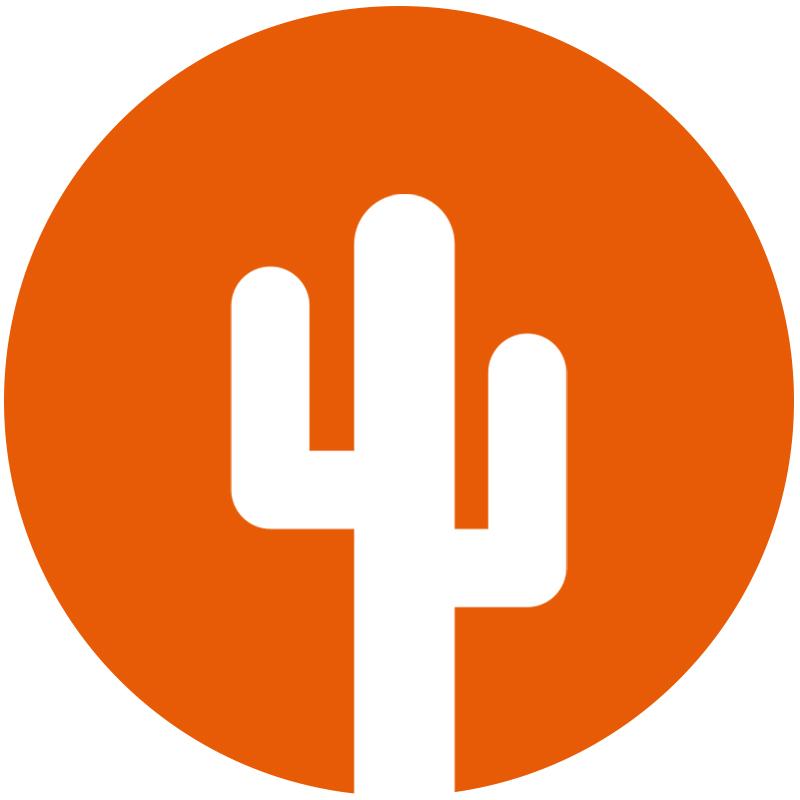 Logotipo Sonora Soluciones